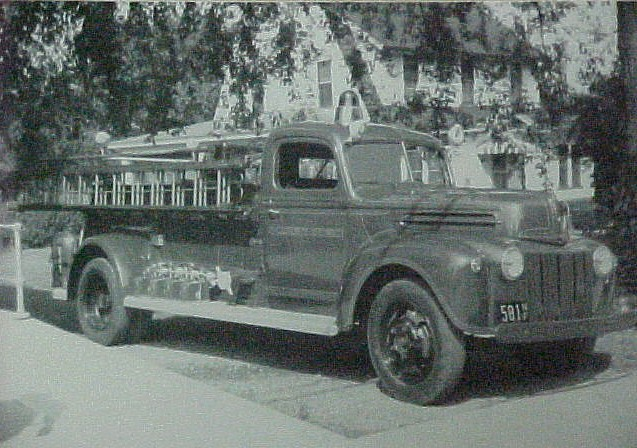 ford_pumper